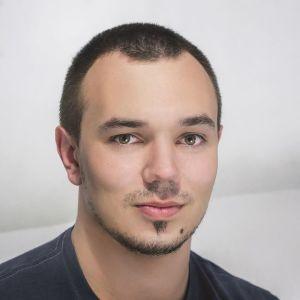 Olivier Krakus
