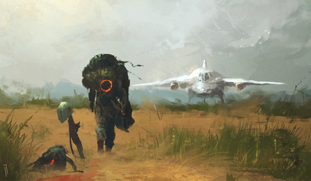 ismail-inceoglu-arrival