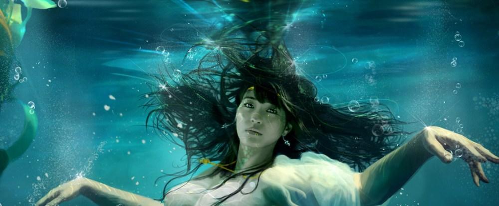 david-benzal-south-mermaids-close-up
