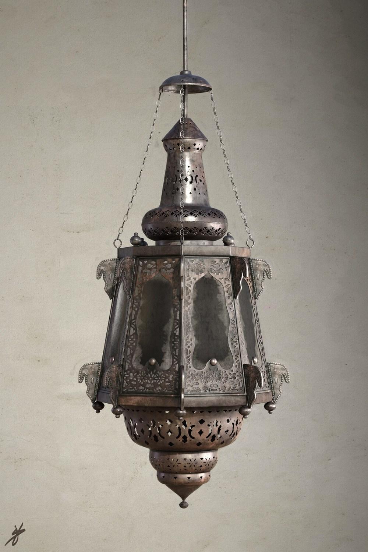 lampe-3D