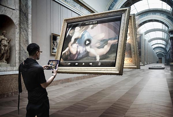 leo caillard musee 1
