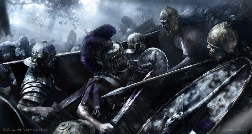 mariusz-kozik-romevsbrit-claudius-battle-of-colchester-001