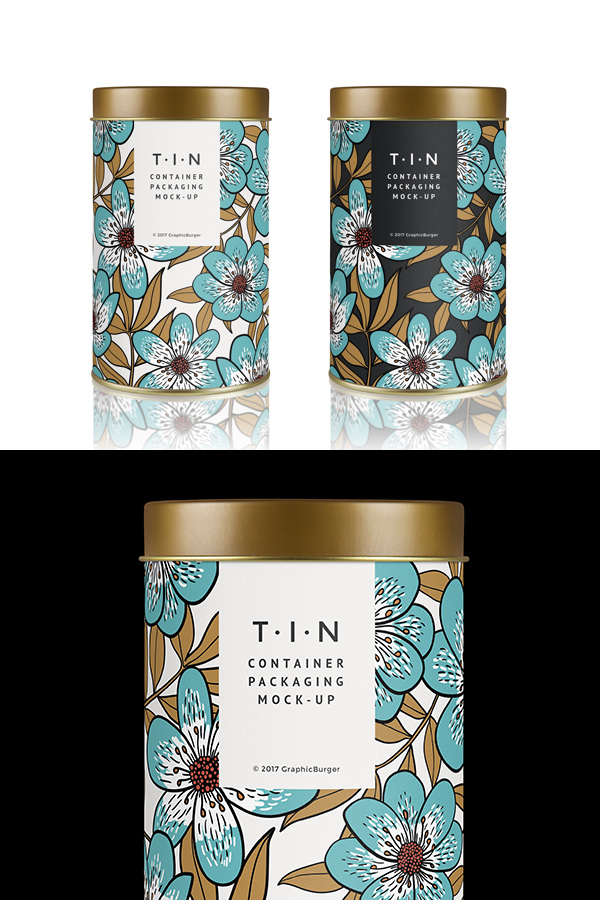 Tin-Container-Packaging-MockUp-2-600