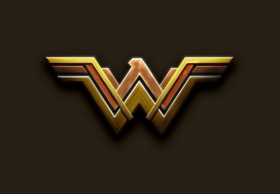logo wonderwomen