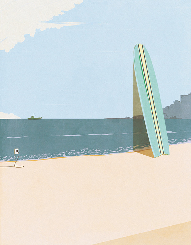 surfanna Andrea Ucini