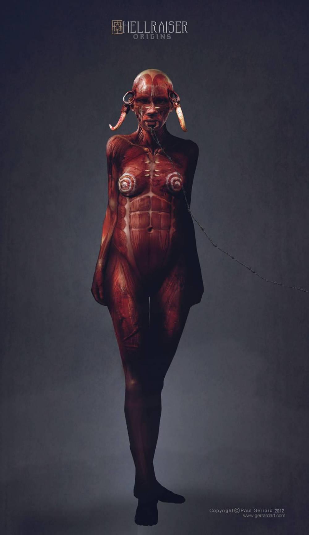 paul-gerrard-paul-gerrard-skinned-tribe-01