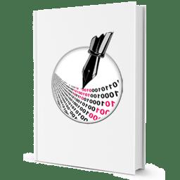 eBooks - OlivierRebiere.com