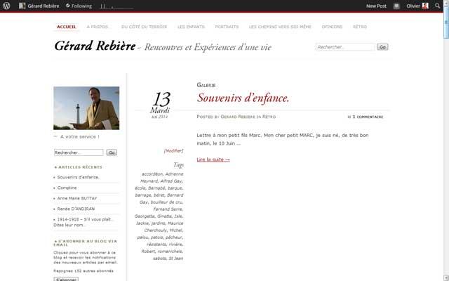 gerardrebiere.wordpress.com
