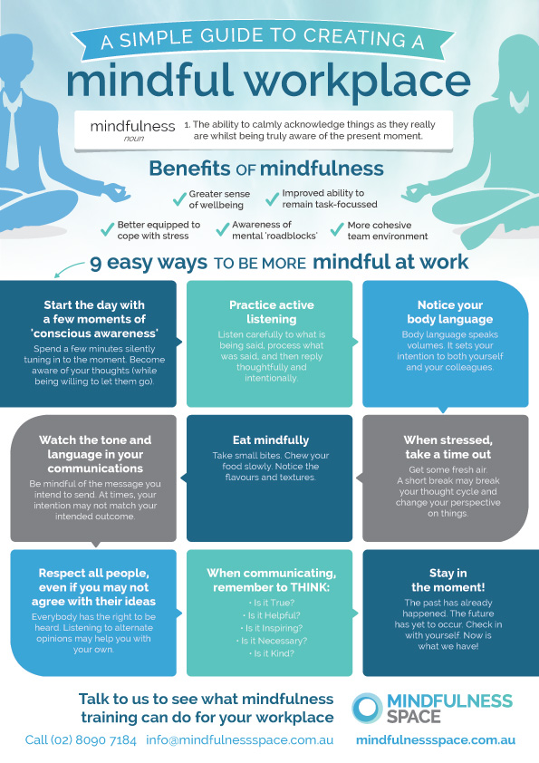 The-Mindfulness-Space