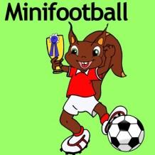 AV-fotbal (Small)