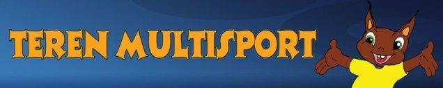 B-multisport