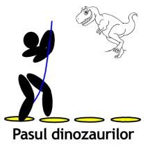 D-PasulDinozaurilor