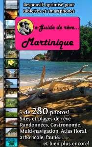 MartiniqueFRA