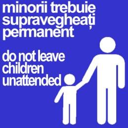 Minorii