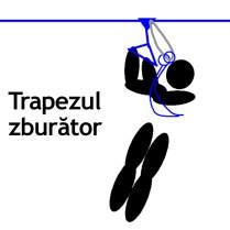 R-TrapezulZburator