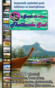 ThailandeSud