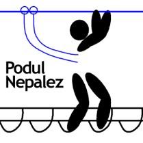 V-nepalez