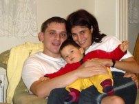 2002 en Iran Téhéran la vie à l'intérieur