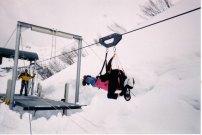 2004 tester pour nos clients Fantasticable