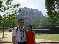 2006 Sri Lanka Sirigiya à deux