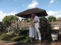 2011 Bali l'enchanteresse