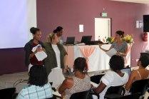 2014 Martinique formation en ingénierie de projet