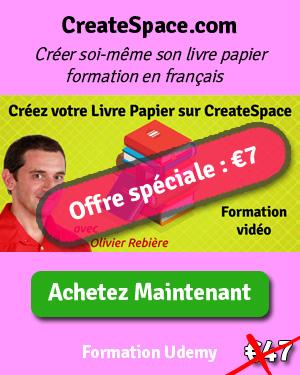 L'UTILettre 12 – 2015/09/13: Marketing vidéo et autres…
