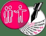 Outils pour auteurs / Tools for authors - Cristina Rebière & Olivier Rebière