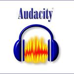 Audacity - OlivierRebiere.com