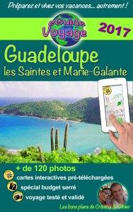 Guadeloupe, Marie-Galante et les Saintes - Cristina Rebiere & Olivier Rebiere - OlivierRebiere.com