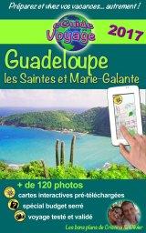 Guadeloupe, Marie-Galante et les Saintes