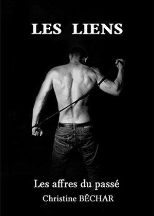 Conseil lecture «Les liens»-Christine Béchar