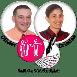 Olivier Rebiere - Facilitation & Création digitale