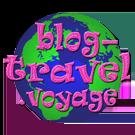 blogtravelvoyage sur cristinaolivierrebiere.wordpress.com