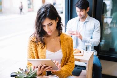 Comment lire un ebook sur téléphone ou tablette gratuitement