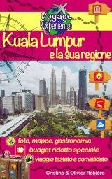 Kuala Lumpur e la sua regione