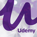 Udemy - our online video courses - nos formations video en ligne - OlivierRebiere.com