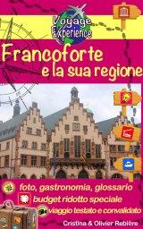 Francoforte e la sua regione