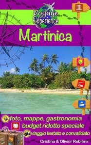Martinica - italiano - Voyage Experience - Cristina Rebiere & Olivier Rebiere