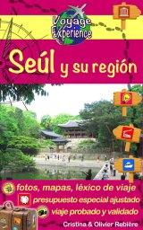 Seúl y su región