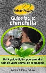Guide facile: chinchilla