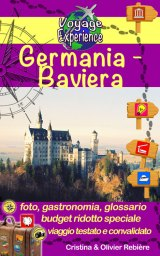 Germania – Baviera