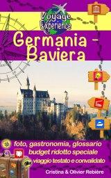 Germania – Baviera