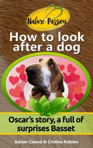 How to look after a dog - Nature Passion - Adrian Catana & Cristina Rebiere