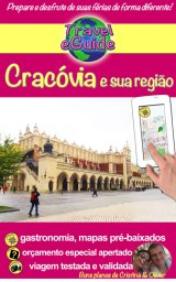 Cracóvia e sua região