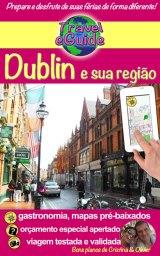 Travel eGuide: Dublin e sua região