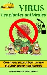 Virus – les plantes antivirales