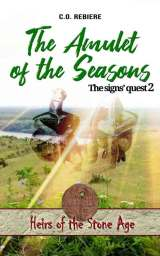 The Amulet of the Seasons