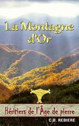 La Montagne d'Or