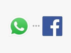WhatsApp 2021 : le plus gros kidnapping de tous les temps?